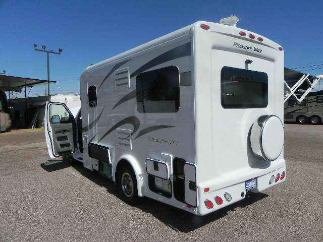 2014 Used Pleasure-Way PURSUIT 21 Class B in Arizona AZ.Recreational Vehicle, rv, 2014 Pleasure-Way PURSUIT 21 JUST IN, BEAUTIFUL 2014 PLEASURE-WAY PURSUIT 21 FOOT B VAN. THIS COACH IS WELL EQUIPPED, 34,485 MILES. JUST IN, BEAUTIFUL 2014 PLEASURE-WAY PURSUIT 21 FOOT B VAN. THIS COACH IS WELL EQUIPPED, 34,485 MILES. THE EXTERIOR PAINT AND INTERIOR CONDITION IS EXCELLENT. THE FLOORPLAN IS VERY POPULAR AND OFFERS GREAT INTERIOR AND EXTERIOR STORAGE AND GREAT LIVABILITY. THIS IS GREAT…