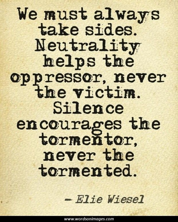 Violence Quotes. QuotesGram