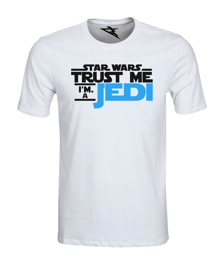 #Jedi Star Wars  gromotto.com