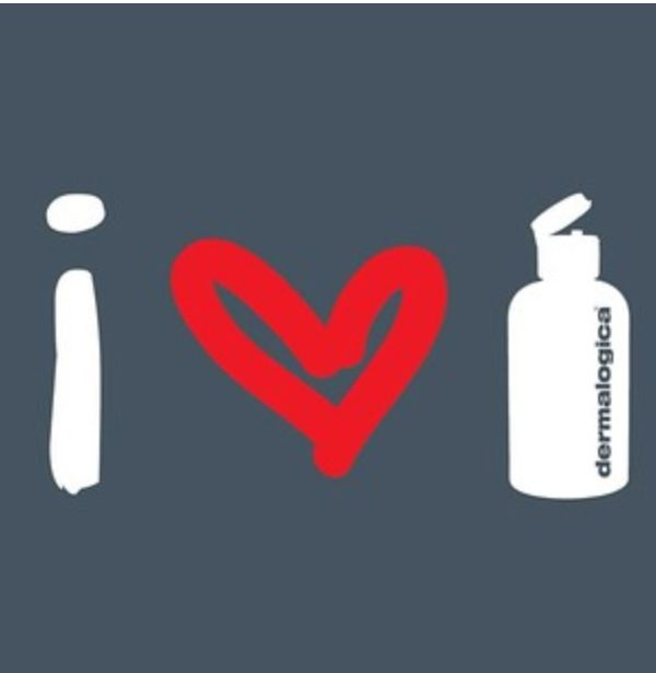 I love Dermalogica! Experience what Dermalogica will do for your skin