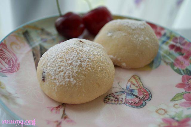 yaban mersinli kurabiye tarifi,yabanmersinli kurabiye,yaban mersinli kurabiye,kurabiye tarifleri,yaban mersinli kurabiye tarifi nasıl yapılır