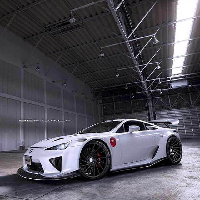 85 best Bengala Design images on Pinterest | Flare, Dream cars and