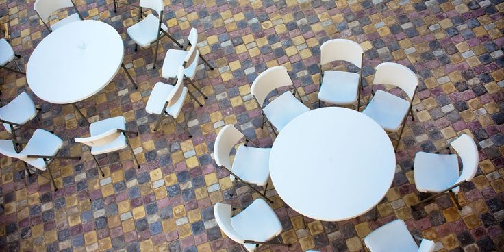 Hoe 'Pimp' je een vergadering? 15 tips - P&A Talentontwikkeling