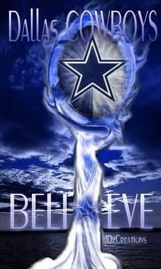 For all Dallas Cowboys Fans