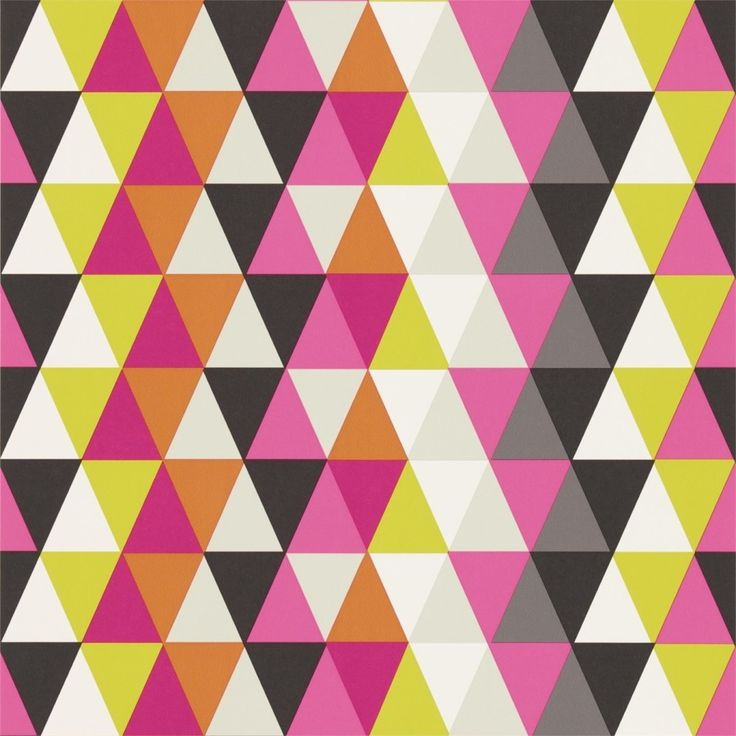Die besten 25+ Harlekin muster Ideen auf Pinterest Pantry