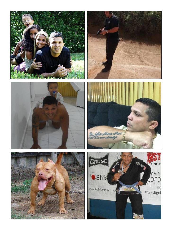 Alex Melo DA Jóia - 24/11/14 - Duque de Caxias, RJ