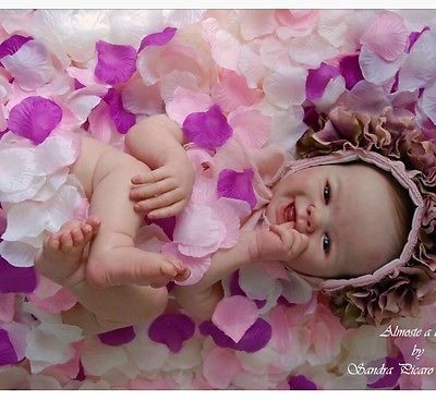belle-reborn-doll-baby-custom-made-from-jewls-kit-by-sandy-faber