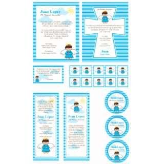 Printable Frozen Invitations with amazing invitations example