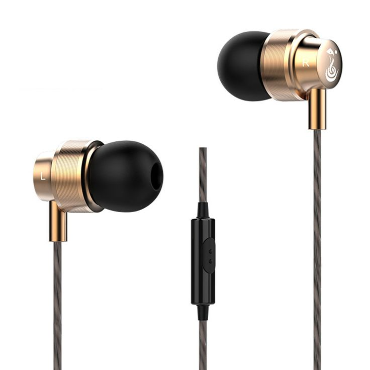 Find More Earphones Information about HOLY SERPENT H5 HiFi Earphone Noise Isolating Super Bass Magic Sound Stereo Music In Ear Headphone with Mic For MP3 MP4 Player,High Quality headphone extension,China headphones skull Suppliers, Cheap headphone volume control cable from Guangzhou Etoplink Co., Ltd on Aliexpress.com