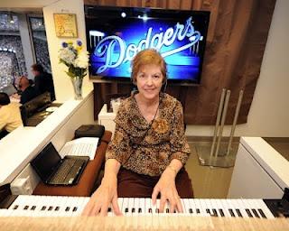 DODGERS!!: Dodgers Stadiums, Angel Dodgers, Bleeding Dodgers, Dodgers Blue, Aunt Nancy, Dodgers Games, Dodgers Baby, Dodgers 3, Dodgers Baseb