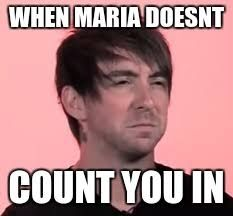 Image result for all time low memes