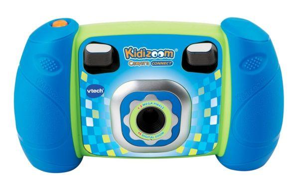 kinderkameras kinder fotoapparat kinderkamera digital