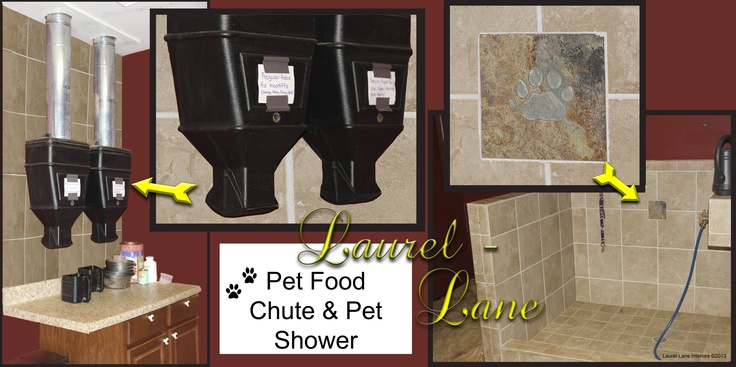 17 Best Images About Kennel Makeover Ideas On Pinterest