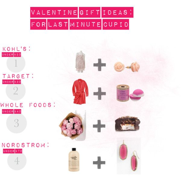 budget valentine's gifts for him