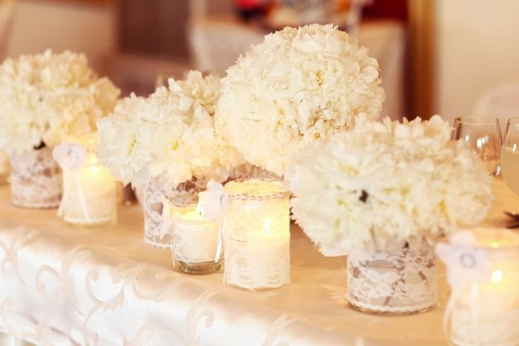 1000 images about bodas tendencias 2015 decoraci n on - Manteles para mesa ...