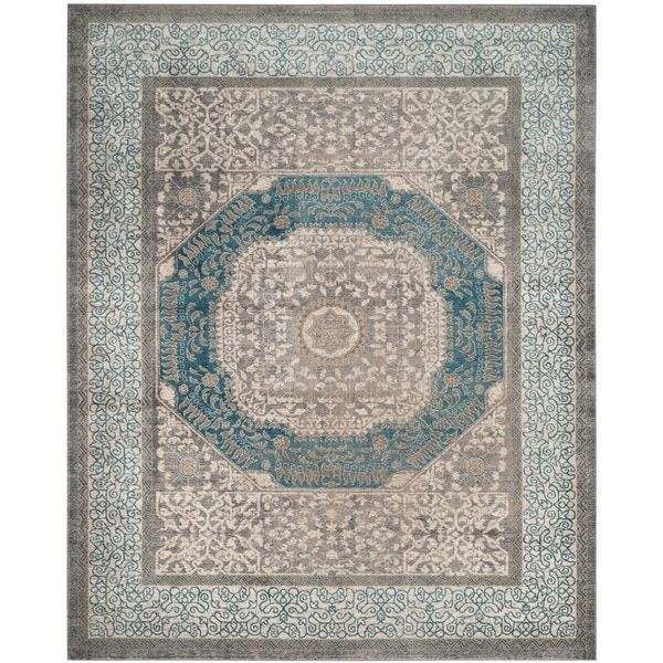 136 Best Rugs Images On Pinterest
