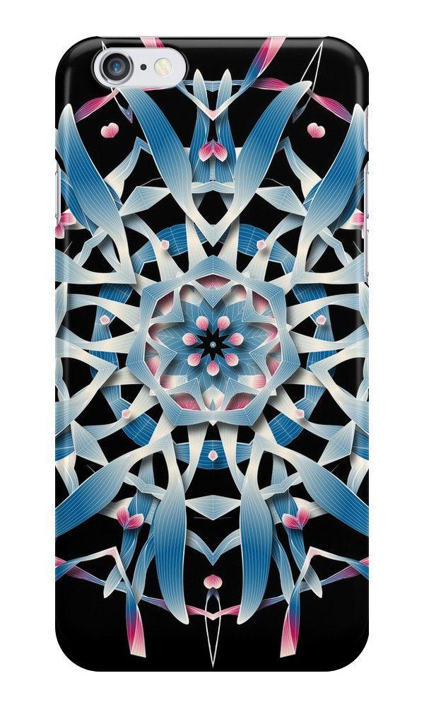"""Samsara"" iPhone Cases & Skins by angelo cerantola | Redbubble"