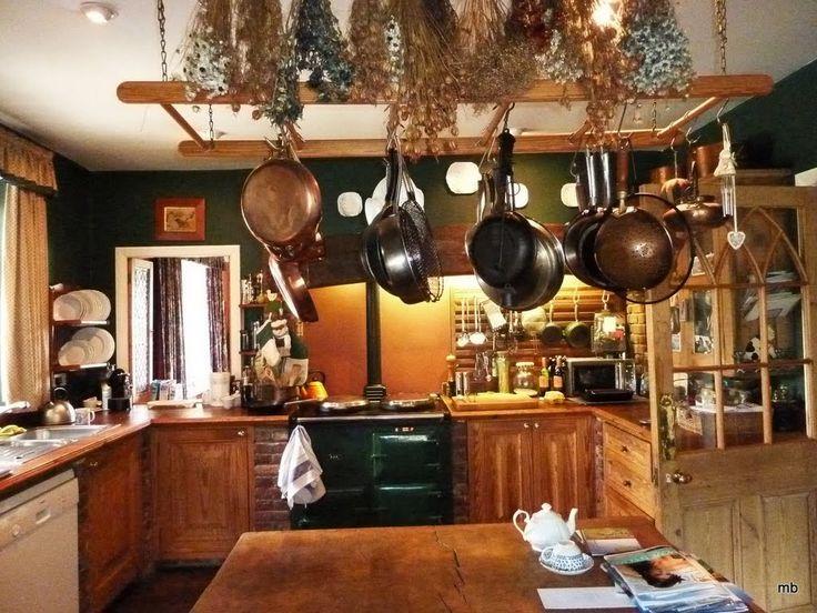 17 besten Küche Bilder auf Pinterest | Küchen ideen, Deco küche und ...