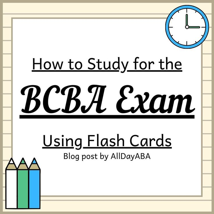 Link in bio 💻 This blog post will discuss how study for