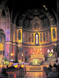 browns catholic singles Search for local catholic singles in michigan  it's a big world and the  catholicpeoplemeetcom community wants to help you connect with  dark  brown hair.