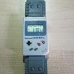 Game Boy Watch: Gameboy Watchboy, Avid Gamers, Game Boy, Nintendo Gameboy, Boys, Watch Boy, Watches, Nintendo Games, Wrist Watch