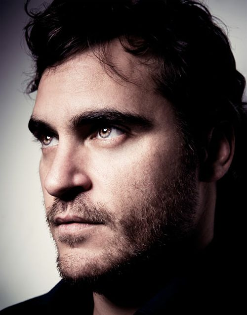 186 best joaquin phoenix images on Pinterest | Joaquin ...