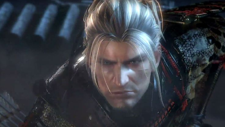 TGS 2017: Nioh Complete Edition Announced - IGN      Koei Tecmo will release a comprehensive version of Team Ninja's action RPG in Japan later this year. https://link.crwd.fr/4gKs