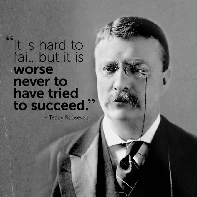 Theodore Roosevelt Quotes: 440 Best Teddy R. Images On Pinterest