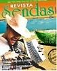 Portada Revista Sendas http://www.sendasguajira.com/joomla/