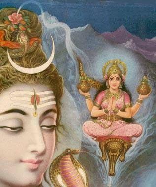 Goddess Ganga,Goddess Kaveri,Indian Goddess Kaveri,Free Download,Tamil God Ganga,Tamilnadu,Free Gallery,Wallpapers,Photos,Images,Stills,Vide...