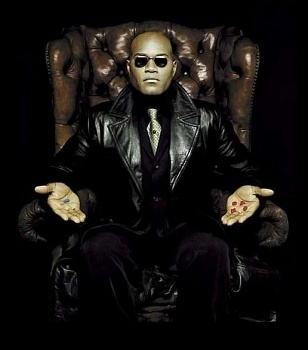 The red pill, or the blue pill?Morpheus, Choice, Videos Games, Funny, The Matrix, Red Pills, Movie, The Secret, Blue Pills
