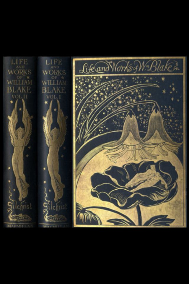 the life and work of william blake Browse through william blake's poems and quotes 139 poems of william blake still i rise, the road not taken, if you forget me, dreams, annabel lee an english poet, painter, and printmaker largely unrecognised during his lifetime, blake is now co.