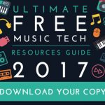 More free music teacher resources This collection of ukulele chord diagrams is the third set of free images I've shared. Last year I created the Big Notation Library and the Free Guitar Chord Image Library for music teachers to use when creating their own resources from scratch and both proved very popular. I've