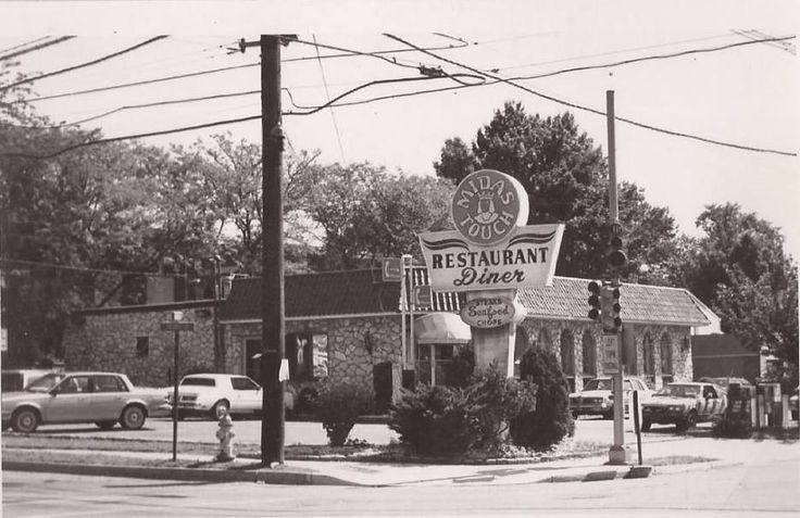 Images about vintage union county new jersey on