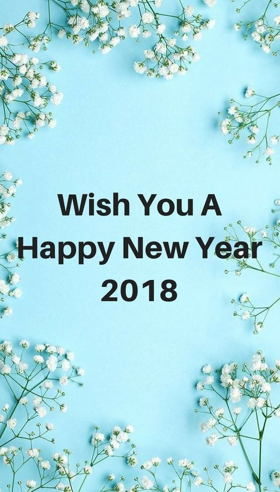happy new year photos cards 2018 to wish cousin boss bro sis mom and dad may you grow old enough that you struggle to stay up until midnight