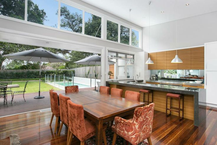 Hot Properties – November 2013 #property #home #homes #architecture #realestate
