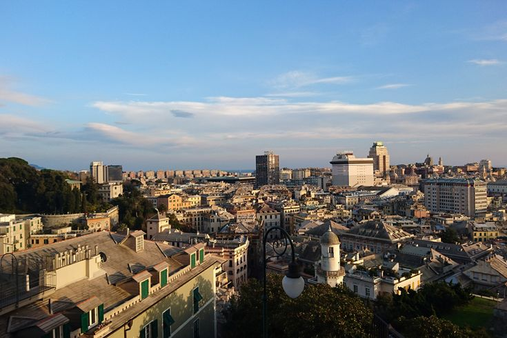 The Top 10 Things to Do in Genoa  Visiting Italy soon? These Top 10 Things to Do in Genoa will help you plan your trip!