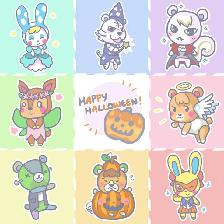 771 best animal crossing images on Pinterest | Videogames, City ...