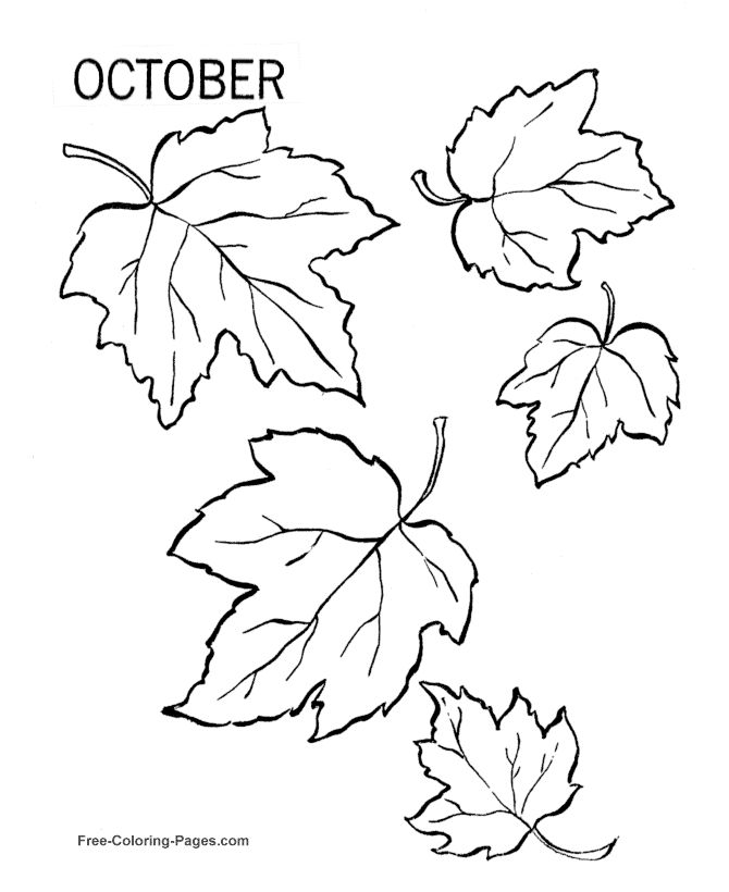 these free printable coloring pages sheets and pictures of autumn fall provide hours of online and at home fun for kids summer autumn fall and winter