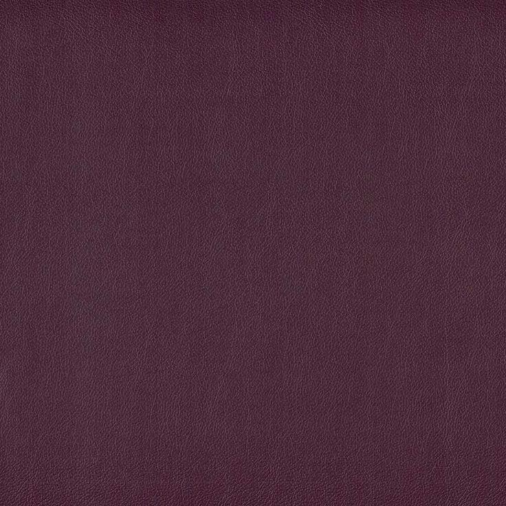 Warwick Fabrics : LUSTRELL CHARISMA, Colour AMETHYST