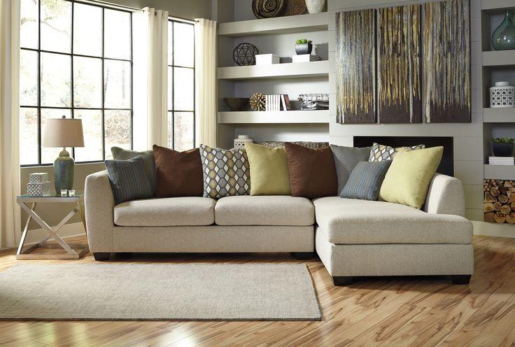 25 Beste Idee N Over Ashley Furniture Industries Op Pinterest Woonkamerbank En Familiekamer