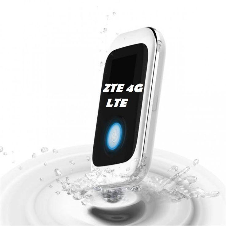 ZTE est le constructeur de Smartphone qui est probablement le plus ambitieux à l'heure où l'on vous parle. Le Dragon Chinois comme on le surnomme, 4ème vendeur mondial de téléphonie, semble vouloir prendre d'assaut la planète avec une technologie mobile toujours plus à la ...
