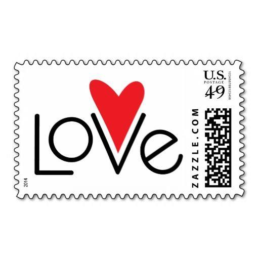 Love red heart wedding or valentines day postage => http://www.zazzle.com/love_red_heart_wedding_or_valentines_day_postage-172119301596246276?CMPN=addthis&lang=en&rf=238590879371532555&tc=pinHPSLoveredheartstamp