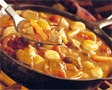 Not the right picture, but Comadore (Fruit Pie Delicacies), looking for french recipes     Read more at Celtnet: http://www.celtnet.org.uk/recipes/mediaeval/fetch-recipe.php?rid=medi-comadore