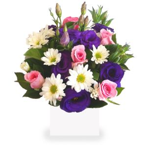 Real Adelaide florist shop, delivery all over Adelaide Same Day. over one hundred thousand successful deliveries and 20 years in business www.flowerseverywhere.com.au