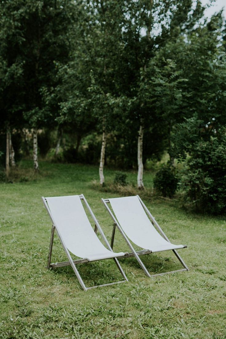bed and breakfast and intimate wedding venue, Sigridsminde on Aeroe island  in denmark