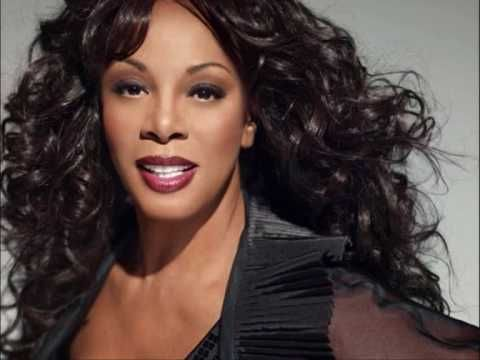 """Song Selected for Poem Page 1159.) Donna Summers """"Last Dance""""…Chapter. 15B. the Virtue of Peace Ch.15B Music Medicine (Pgs.1151-1176) Virtue of Peace (playlist)"""