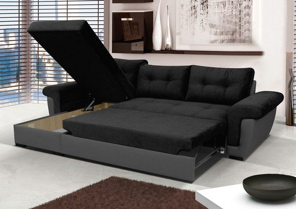 Pin On Sofa Bed Sleeper