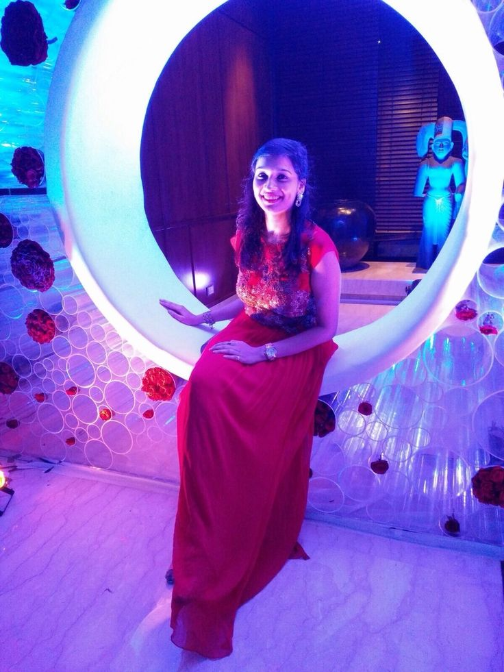 Client Diaries - Anushree Agarwal