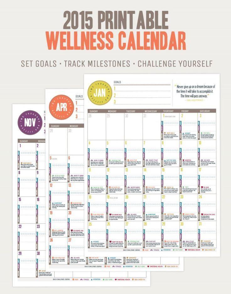 Wellness Calendar Ideas : Best wellness wednesday ideas images on pinterest
